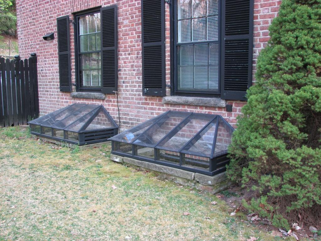 Cedar Bedroom Furniture Custom Pergola And Trellises Custom Outdoor Furniture